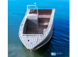 Wyatboat-430C
