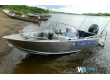 Wyatboat-430DCM