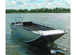 Wyatboat 490C (спецзаказ)