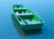 Лодка Старт (тримаран)