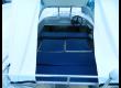 Wyatboat-490T Трансформер