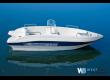 Wyatboat-3 Open