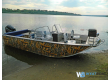 Wyatboat-660