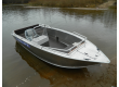 Wyatboat-460C