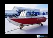 Неман-450 DC NEW